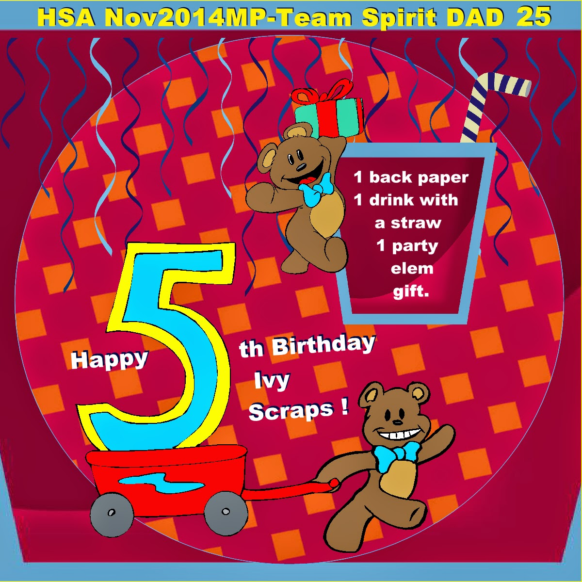 HSA Nov2014MP-Team Spirit DAD 25