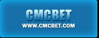 Cmcbet