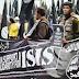 53 WNI Tewas di Markas ISIS, 4 Orang Bunuh Diri