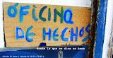 OFICINA DE HECHOS BLOG