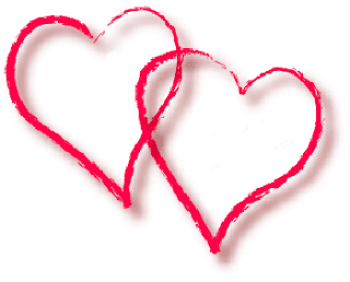 ... membuat anda akan semakin membuat anda cinta kepada kekasih anda atau