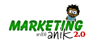 Marketing with Anik 2.0 | Marketing with Anik 2.0 review | Marketing with Anik 2.0 bonuses
