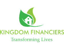 Kingdom Financiers Logo