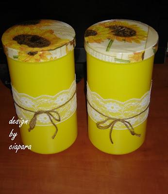 http://mojerobotkowanie.blogspot.com/2012/12/pojemniki-kuchenne-na-prezent-gwiazdkowy.html