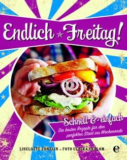 http://www.edel.com/buch/release/liselotte-forslin/endlich-freitag/