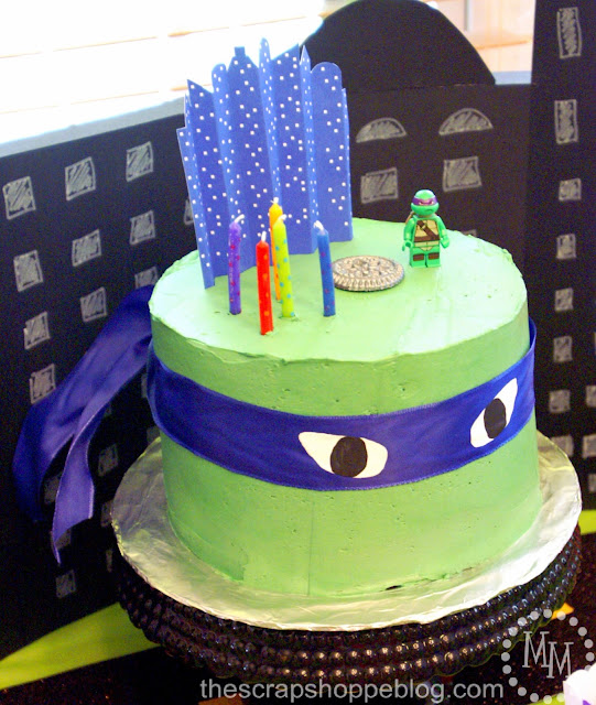 Fun Filled Teenage Cake Ideas and Designs