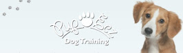 Pup-Eez Dog Training