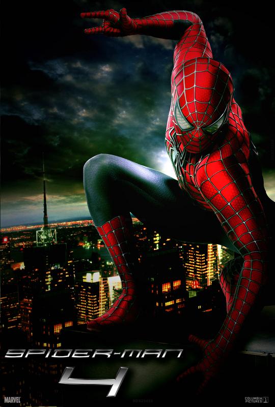 Movie Hit World: Movie : The Amazing Spider-Man ( 2012 )