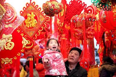 festejo-china-2016-feng-shui-siria-grandet