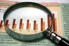 Estudio de la Rentabilida Económica y Financiera
