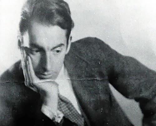 Wyznaję, że żyłem, Neruda Pablo, Okres ochronny na czarownice, Carmaniola