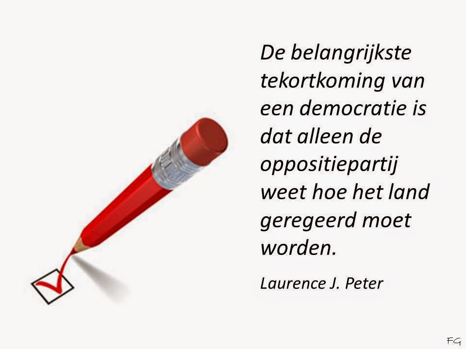 Citaten Democratie : Inspirerende quotes met beeld democratie