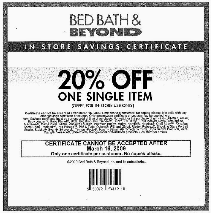 Bed Bath And Beyond Coupons Online Valvoline Transmission Flush Coupon