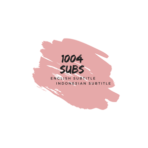 1004subs by Anandayuhee