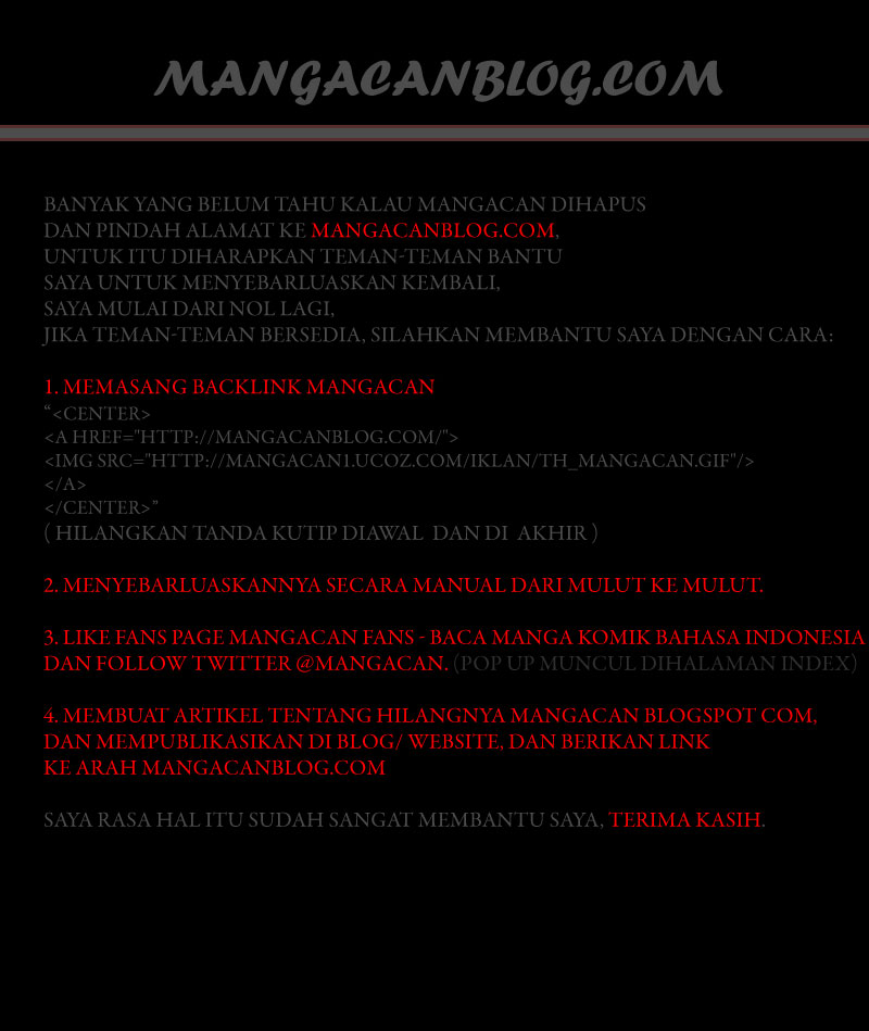 Dilarang COPAS - situs resmi www.mangacanblog.com - Komik one piece 709 - King Punch 710 Indonesia one piece 709 - King Punch Terbaru 3|Baca Manga Komik Indonesia|Mangacan