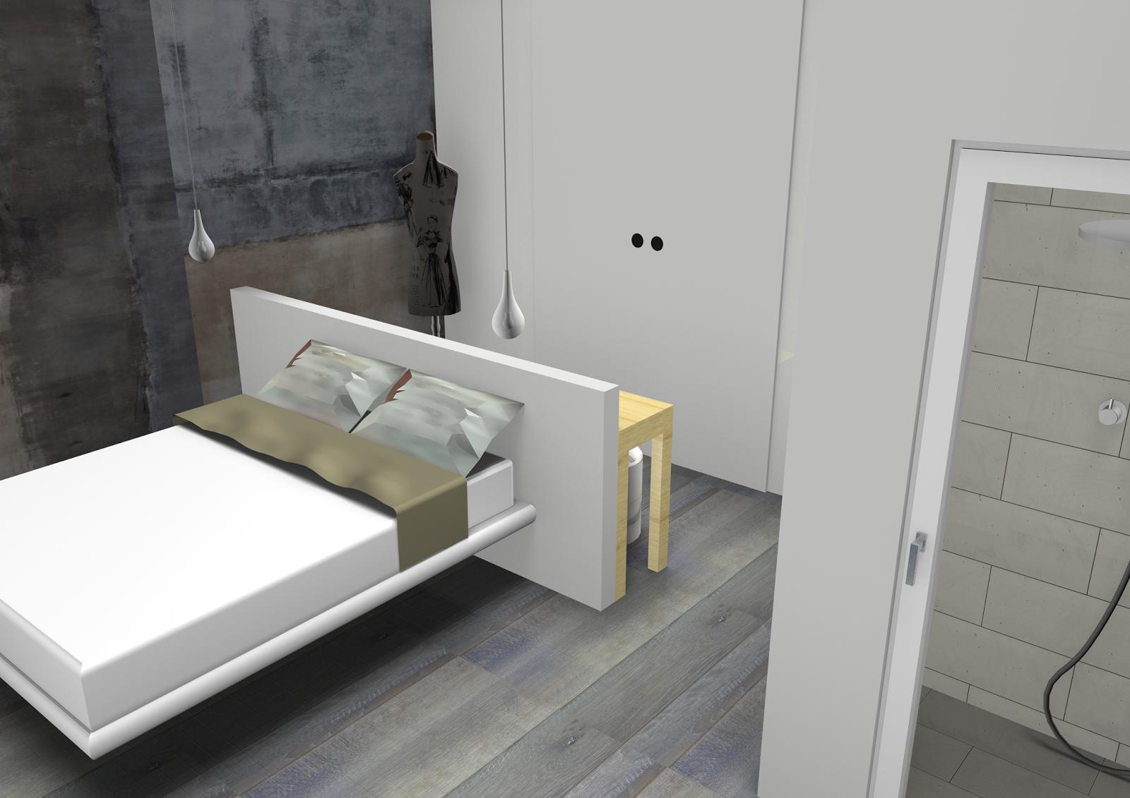 La rubrica dell 39 architetto progetto di arredamento d for Architetto d interni consigli