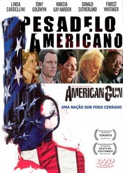 Pesadelo Americano Assistir Filme Pesadelo Americano   Dublado Online