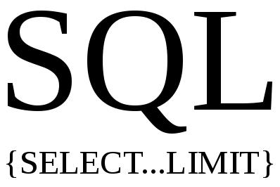 Membatasi Tampilan Tabel MySQL Dengan LIMIT