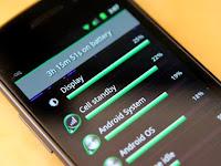 Tips Memilih Smartphone Terbaik Cari HP yang Masa Aktif Baterai Paling Awet