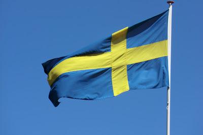 """Suecia inicio de la """"Visión cero"""""""