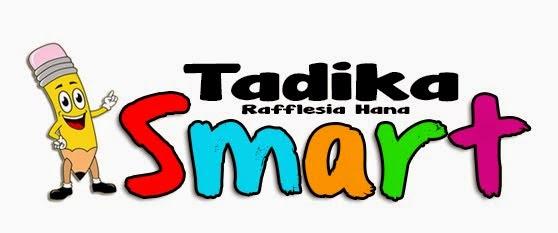 Rafflesia iSmart