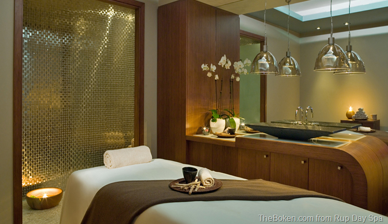 spa interior design posted by chillout music relaxing at 2 34 am