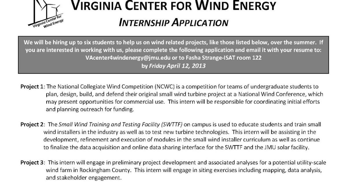 Luxury Bp Wind Energy Resume Model - Best Resume Examples by ...