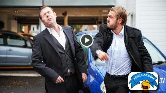 MOVIE - FILM : Top Dog (Lang English Subs Italia) Krim