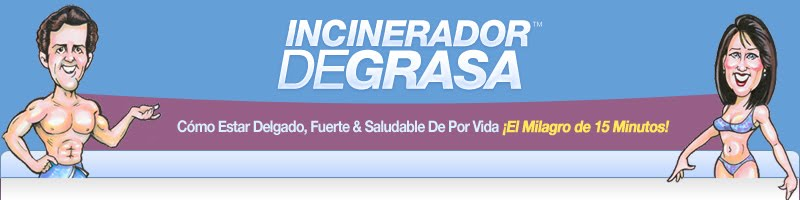 """""""INCINERADOR DE GRASAS1"""""""