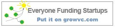 Join the crowd funding phenomenon!