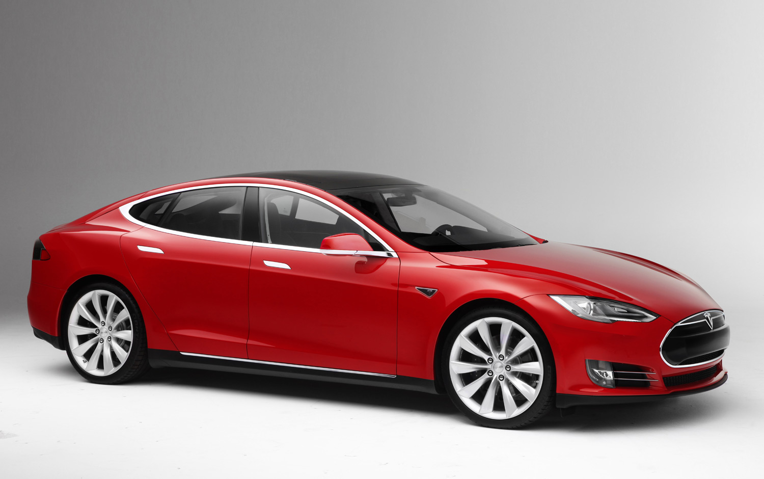 2013 tesla model s price automotive prices. Black Bedroom Furniture Sets. Home Design Ideas