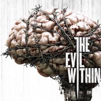 The Evil Within: Tráiler en castellano de un nuevo Survival Horror