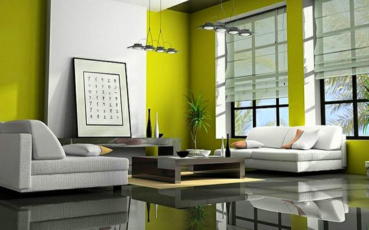 Get Rid Of Any Extra Pieces Furniture Zen Is About Functionality And Space The More Open Better Dont Forget Walls Ceilings