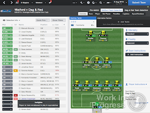 FM14 button hovering information