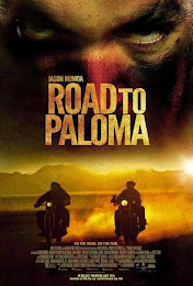 Road to Paloma (2014) [Vose]