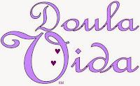 www.doulavida.com