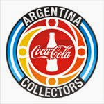 Argentina Coca Cola Collectors