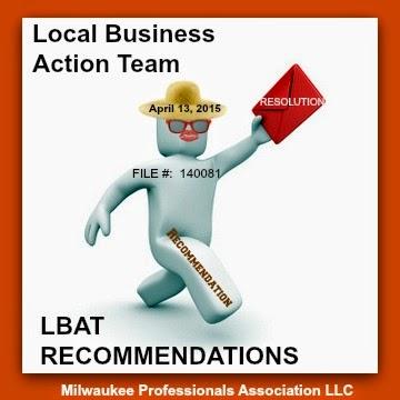 MPA LLC 14-PAGE RESPONSE to LBAT