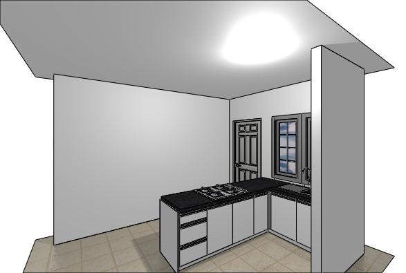 Saudagar Barang Barang Purba Contoh 3d Design