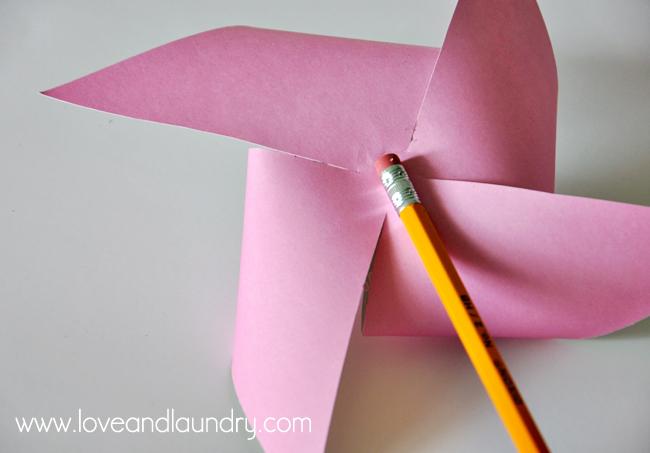 pinwheel+step+5.jpg