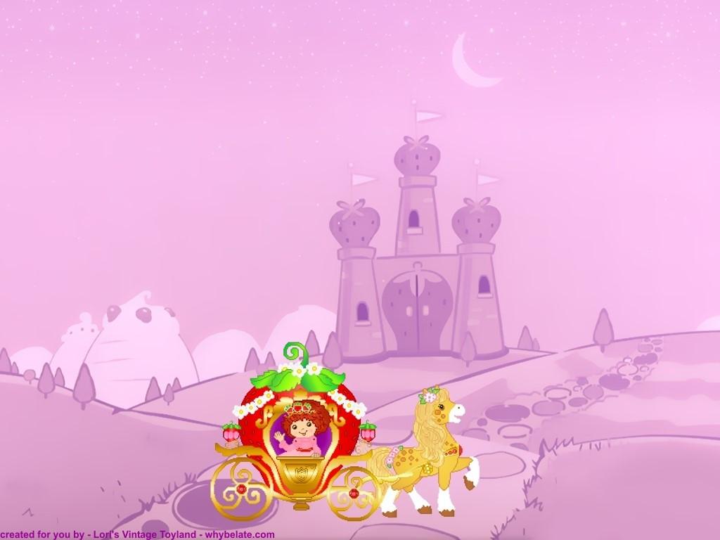 http://1.bp.blogspot.com/-JsbGZPER-jY/UDzrLOdp4nI/AAAAAAAADaY/ayKgxMt0qhc/s1600/moranguinho-rosa-wallpaper.jpg