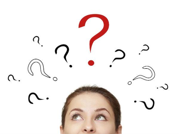 mujer-duda-pensar-interrogacion