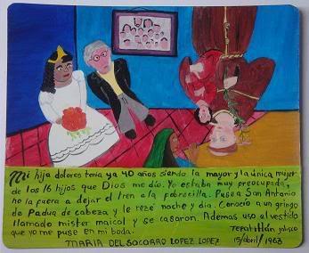 Literatura gauchesca caracteristicas yahoo dating