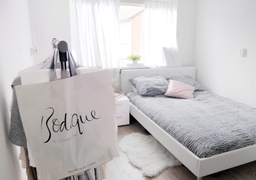Diy Slaapkamer Girlscene : Auteur Topic: Show je kamer (gelezen ...