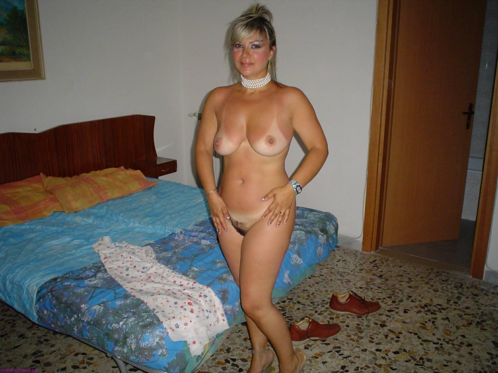 Частное фото галереи зрелых женщин голые, Порно фото мам, зрелых женщин 30 фотография