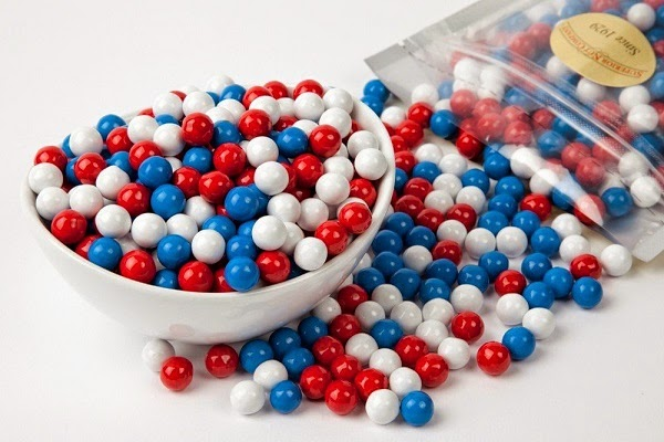 http://www.amazon.com/Red-White-Blue-Sixlets-Pound/dp/B0047LWWRW/ref=as_sl_pc_ss_til?tag=las00-20&linkCode=w01&linkId=RI5M6PA3KF2MQ54W&creativeASIN=B0047LWWRW