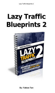 Lazy traffic blueprint 2 free download lazy traffic blueprint 2download lazy traffic blueprint 2 for free traffic generation seems like an never ending chase for more visitors yet malvernweather Choice Image