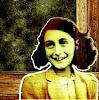 ANNA FRANK. 12.VI.1929.