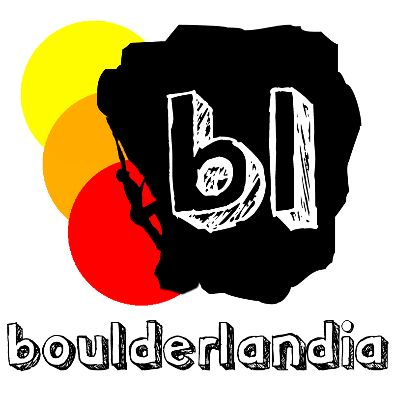 boulderlandia