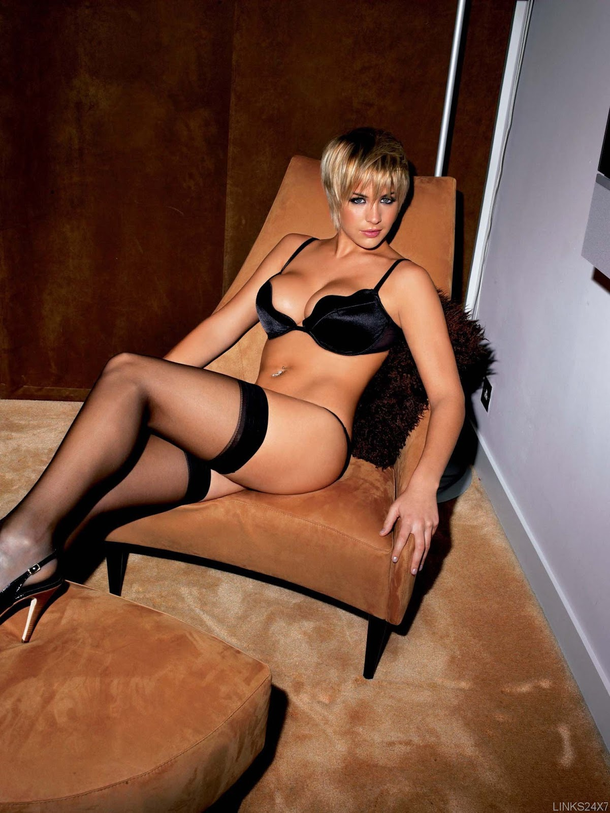 Gemma Atkinson hot pics